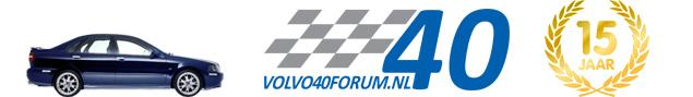Forumoverzicht