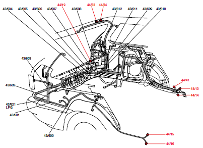 volvo v40 audio wiring diagram with Viewtopic on Honda Cb750 Sohc Engine Diagram as well 2009 Volvo Vnl Fuse Location further Viewtopic likewise Volvo V40 Engine Diagram moreover