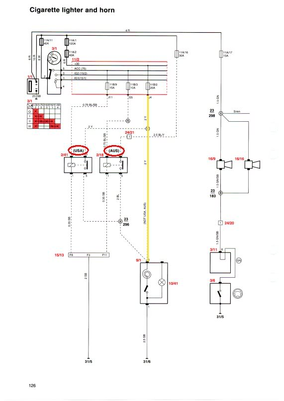 File further Pic additionally Maxresdefault moreover Volvo V moreover Transmission Replacement. on volvo s40 wiring diagram